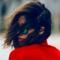 Marina Eliseeva аватар