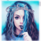 Semkina01 аватар