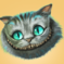 StasyaGELEN аватар