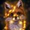 me_saffronfox аватар