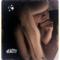 Airrins аватар