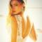 Miss Katarina аватар