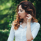 Lidia_u аватар
