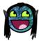 El-osp аватар