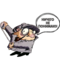 folteev аватар
