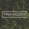 Tina Rozen аватар