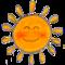 Nika Sunny аватар