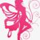 Katrusya74 аватар