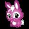 Пурпурный Кролик аватар
