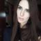 V_Виктория_V аватар