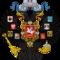 Gvardeec2403 аватар