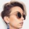 e_kris_kiss аватар