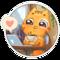 Vonri_17 аватар