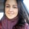 Katarinama аватар