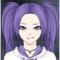Akina_Kira аватар