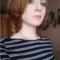 owl_nya аватар
