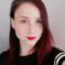 RedheadMadness аватар