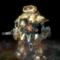 МаришаAS аватар