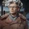 Shyrik316 аватар