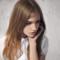 Vivian_Fowler аватар