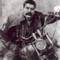 Vernadskiy аватар