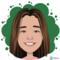 PolinaKurts аватар