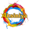 AksiniyaA аватар
