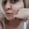 maska09450 аватар