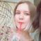imbblisa аватар