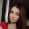 KatyaSemenikhina аватар