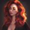Elchenokk_ аватар