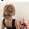 Alesya3281 аватар