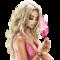 MissMarishka08 аватар