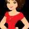 ira_klyuewa аватар
