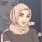 Джами888 аватар