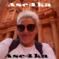Ase4ka13 аватар