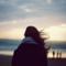 AimrovaS аватар