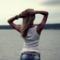 EV_12 аватар