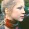 RosieCozy аватар