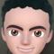 Саня_success аватар
