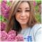 Виктория Берестнева аватар