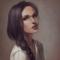 Ларетиана аватар