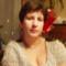 theMarykon аватар