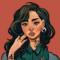 Alyrose аватар