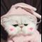Милая Алексана аватар