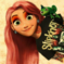 myltashka аватар