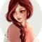 любушка111 аватар