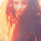Di.belsckaya аватар