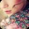 P@ulina аватар