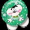 OKsoren аватар